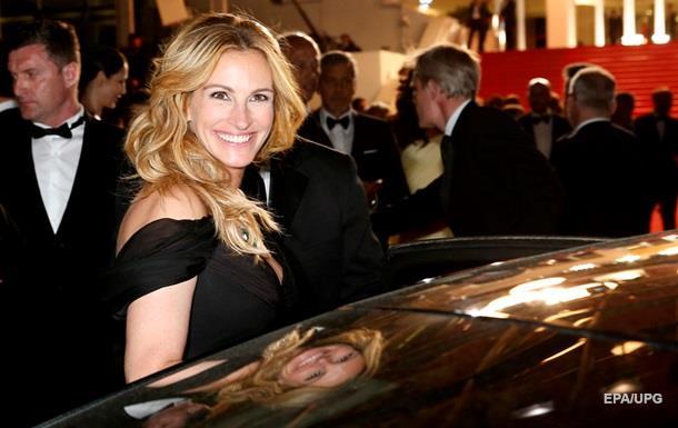 СМИ назвали самую красивую женщину в мире