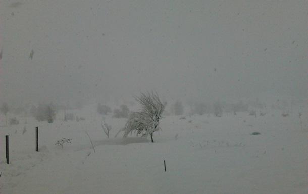 В Україні потепліє з 26 квітня