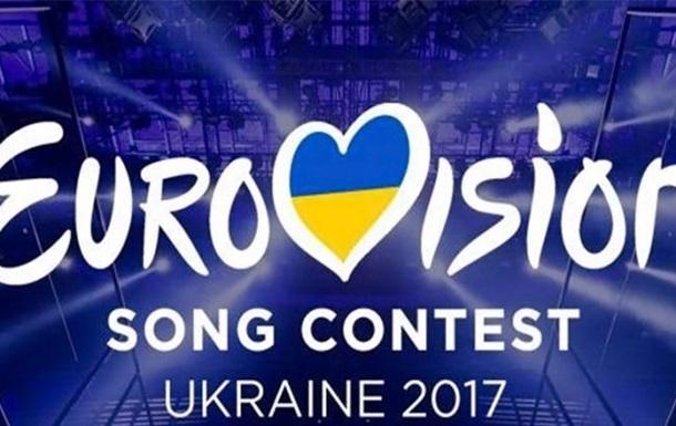 Евровидение будут охранять 16 тысяч силовиков