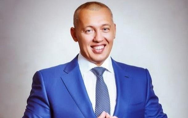 Владимир Мунтян