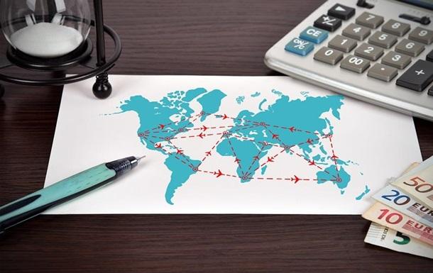 Зачем украинским финансовым компаниям выходить на зарубежные рынки