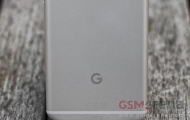 Google Pixel: новости