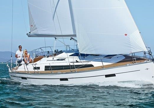 Miomare Yachting