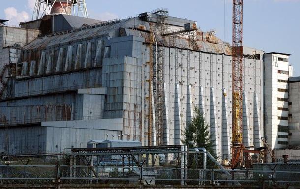 Экс-депутат прокомментировал годовщину аварии на ЧАЭС
