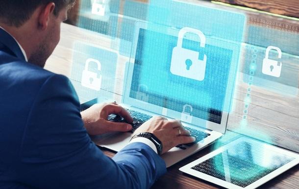Безопасность передачи данных в сервисе е-документооборота