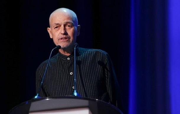 Скончался режиссер Молчания ягнят