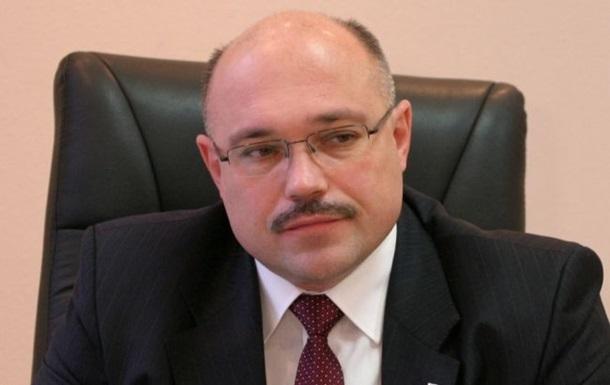 Затриманому у справі Мартиненка главі СхідГЗК призначили домашній арешт