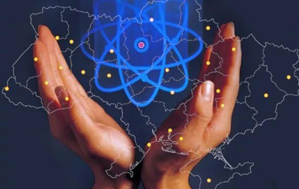 Український Нобель: Як завоювати розуми і серця людей в усьому світі?