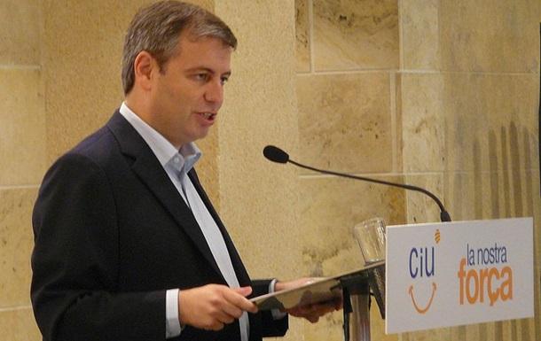 Докладчик по Украине в ПАСЕ: Россияне мной манипулировали
