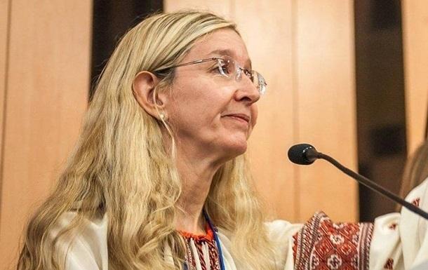 Сытник: ГПУ открыла дела против Супрун