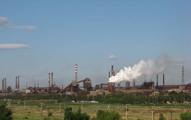 Завод Ахметова после миллиардных убытков вышел на прибыль