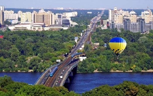 У Києві хочуть перейменувати ще 11 вулиць