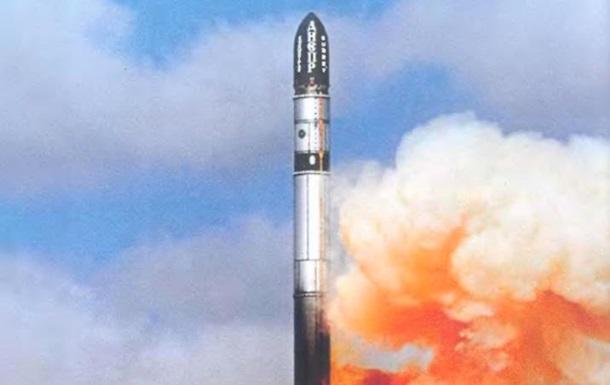 Україна і Румунія домовилися співпрацювати в космічній сфері