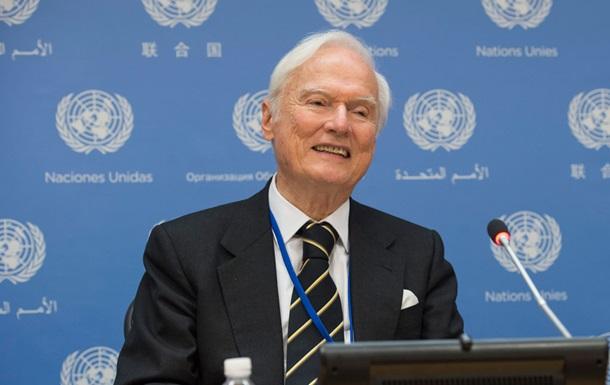 От санкций против РФ больше потеряли те, кто их вводил - докладчик ООН