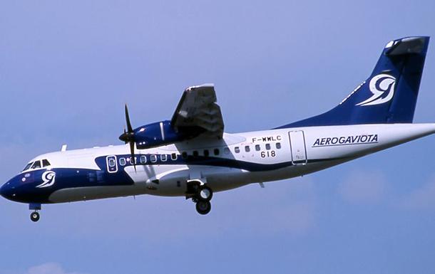 Пасажирський літак розбився на Кубі