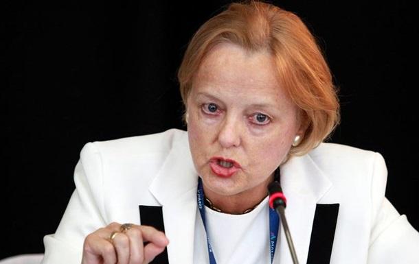 Польща усунула консула через колаж із Туском
