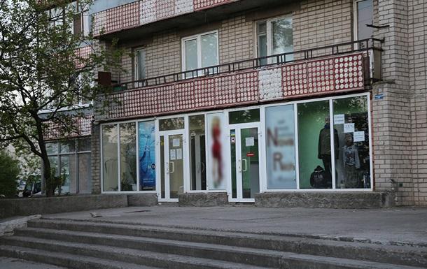 В Энергодаре мать выбросила 12-летнюю дочь с девятого этажа