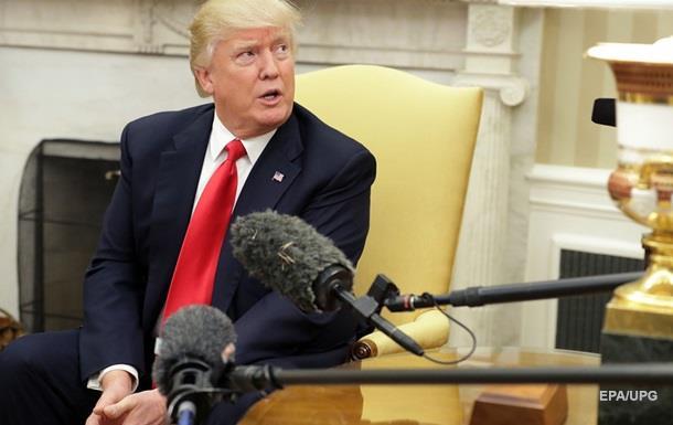 В США хотят усилить наказание за клевету