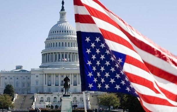 ЗМІ: У Конгресі США досягли угоди з федерального бюджету