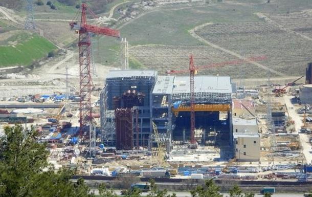 СМИ: План по энергонезависимости Крыма в тупике