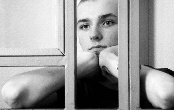У РФ помер обвинувачений у тероризмі українець – ЗМІ