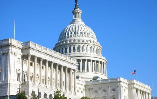 США хотят увеличить Украине помощь на безопасность