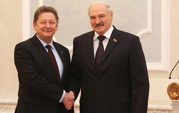 Лукашенко: Минск сделает все для мира в Украине
