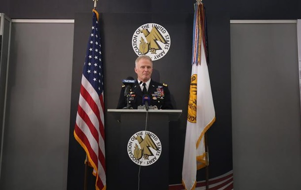 Військові США визначили загрозу з боку РФ на рівні тероризму
