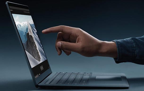 Windows 10 S не дасть змінити браузер за замовчуванням