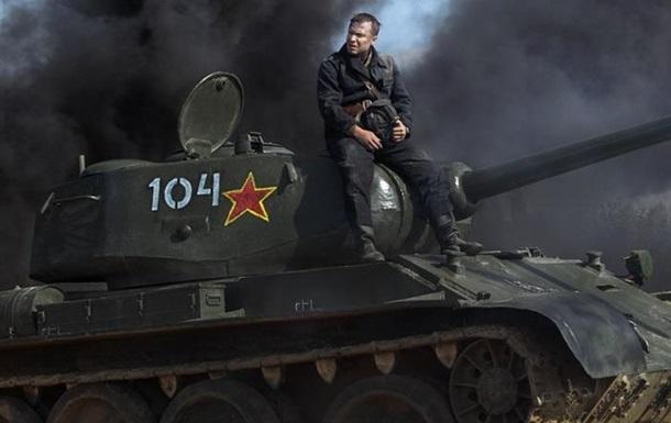В Україні заборонили ще один російський серіал