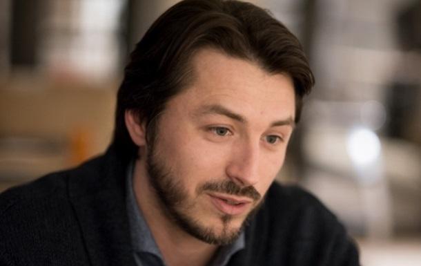 Сергій Притула: Я буду голосувати за Білорусь