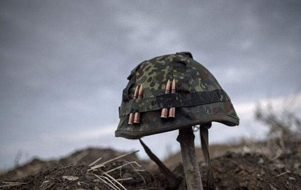 ЗМІ: У Вишгороді вбили солдата-строковика