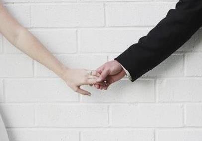 Розлучення за розрахунком