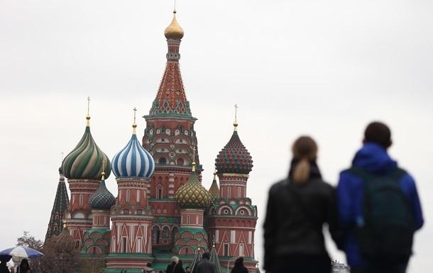У Росії створять аналог грін-карти - ЗМІ