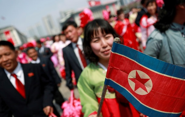 У США проголосували за введення нових санкцій проти КНДР