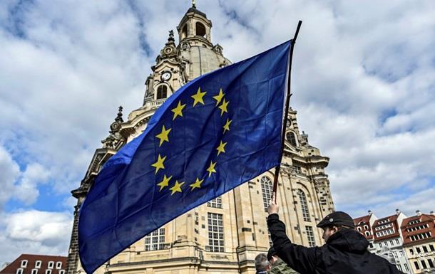 ЄС втрачає важелі впливу на Донбасі - Reuters