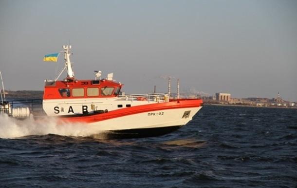 Підсумки 05.05: Захоплення катера, Артеменко втратив громадянство