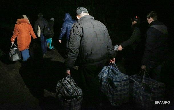 128 украинцев остаются в плену на Донбассе - СБУ