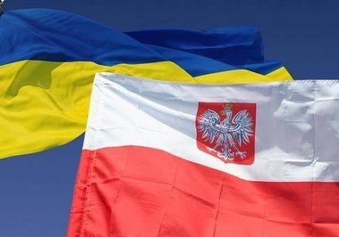 Кризис между Польшей и Украиной будет усугубляться