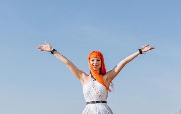 TARABAROVA представила новый сказочный клип на песню  Добре з тобою