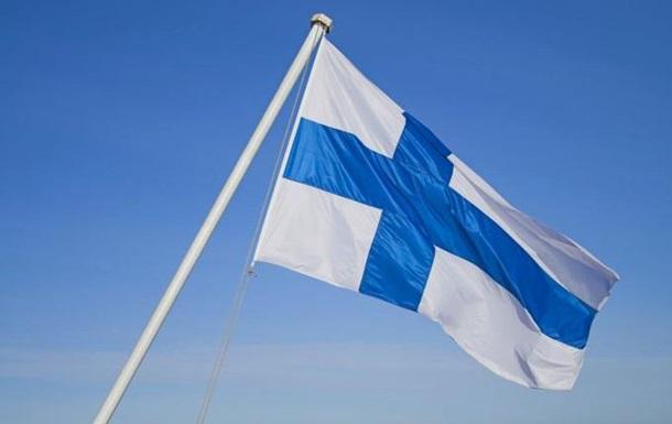 В Финляндии впервые пройдет  Бессмертный полк