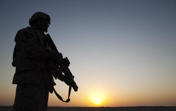 У Сомалі вбито солдата із загону, який знищив бін Ладена