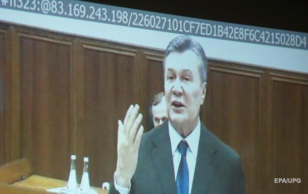 ЗМІ: Янукович давав гроші на  Безсмертний полк  в Україні