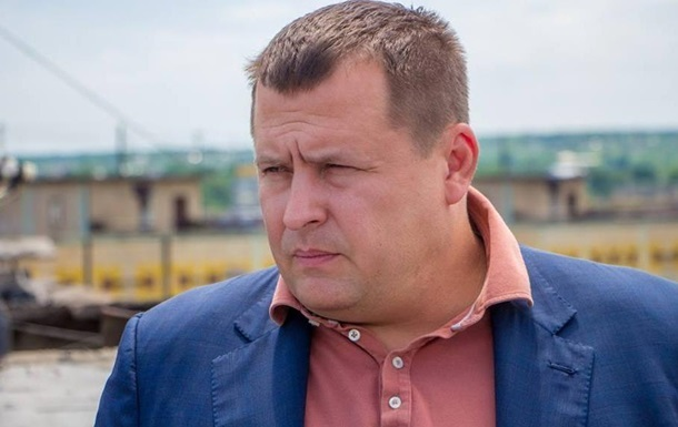 Філатов стверджує, що відпущені усі нападники на бійців АТО у Дніпрі