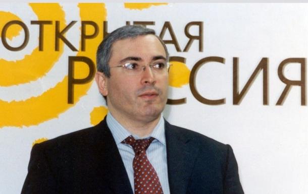 Спецоперации Кремля