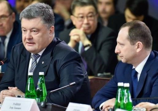 Так чий же безвіз і хто наближав цей день української перемоги?