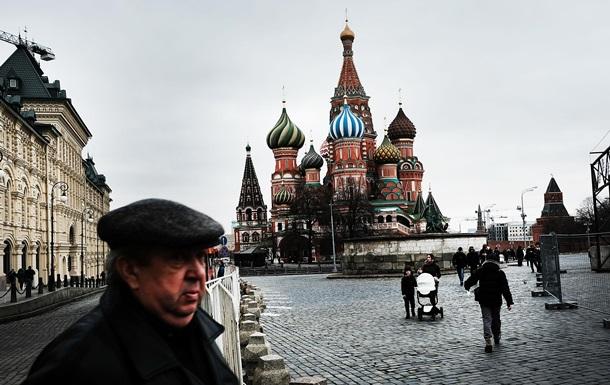 Кремль - Трампу: Не відповідаємо за мінські угоди