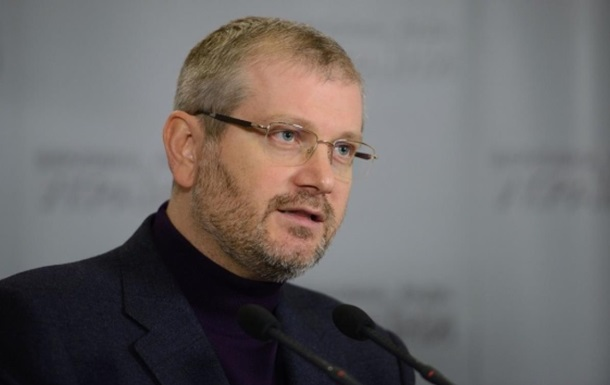 ГПУ допрашивает Вилкула о событиях в Днепре
