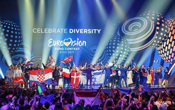 Підсумки 11.05: Безвіз з ЄС, фіналісти Євробачення