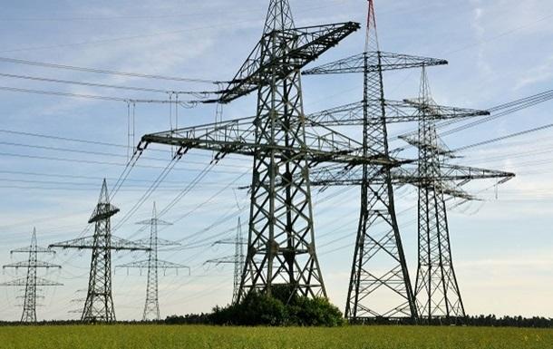 Энергорынок Украины ищет более 2 млрд грн кредитов